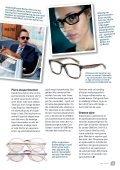 Moderigtige rammer til øjnene - Page 4