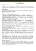 LapOabbY - IT Meubel - Page 3