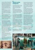 download - Koninklijk Museum van het Leger en de ... - Page 2