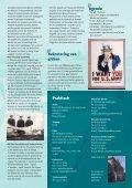 download - Koninklijk Museum van het Leger en de ... - Page 4