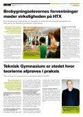 HTX PRESS - Svendborg Erhvervsskole - Page 2