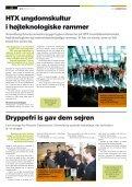 HTX PRESS - Svendborg Erhvervsskole - Page 4
