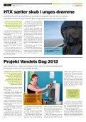 HTX PRESS - Svendborg Erhvervsskole - Page 6
