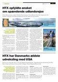 HTX PRESS - Svendborg Erhvervsskole - Page 7