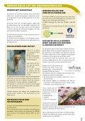 INFO STADEN - Gemeente Staden - Page 3