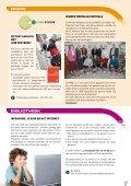 INFO STADEN - Gemeente Staden - Page 5