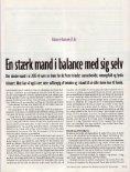 rivr; moo - Bo Heimann - Page 2