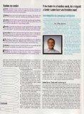 rivr; moo - Bo Heimann - Page 3
