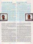 rivr; moo - Bo Heimann - Page 4