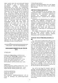 BOTTNISKA ANOR - Page 2