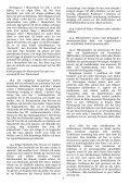 BOTTNISKA ANOR - Page 3