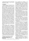 BOTTNISKA ANOR - Page 4