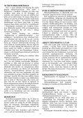 BOTTNISKA ANOR - Page 5