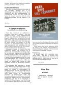 BOTTNISKA ANOR - Page 6
