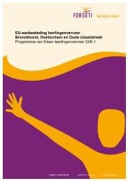 1010-PvE_A_-C06 1 _2_.pdf - De gemeente Oude IJsselstreek
