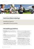 Holdninger & handlinger - DBU - Page 4
