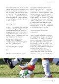 Holdninger & handlinger - DBU - Page 5