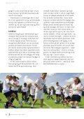 Holdninger & handlinger - DBU - Page 6