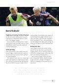 Holdninger & handlinger - DBU - Page 7