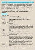 Den levende kirkegård… 3.– 9. februar 2013 - Landsforeningen af ... - Page 2