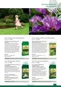 Organisk og miljørigtig havepleje - OSMO - Page 5
