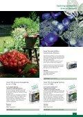 Organisk og miljørigtig havepleje - OSMO - Page 7