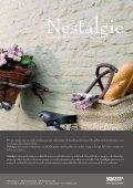 De Vlaamse - Bouwmagazines - Page 2