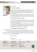 De Vlaamse - Bouwmagazines - Page 5
