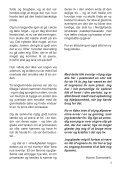 JK marts 2007.qxd - Jerslev kirke - Page 3