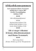 JK marts 2007.qxd - Jerslev kirke - Page 4