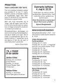 JK marts 2007.qxd - Jerslev kirke - Page 5