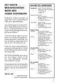 JK marts 2007.qxd - Jerslev kirke - Page 7