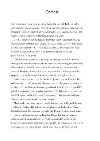 download als PDF - Liesbeth Sluiter