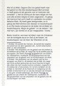 LiEFdE GOdSvREES - Uwkeuze.net - Page 2