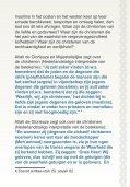 LiEFdE GOdSvREES - Uwkeuze.net - Page 3