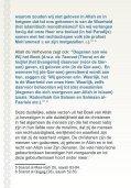 LiEFdE GOdSvREES - Uwkeuze.net - Page 4