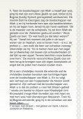 LiEFdE GOdSvREES - Uwkeuze.net - Page 5