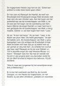 LiEFdE GOdSvREES - Uwkeuze.net - Page 6