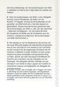 LiEFdE GOdSvREES - Uwkeuze.net - Page 7