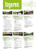 info & tarieven 2013 - De Hoge Rielen - Page 4