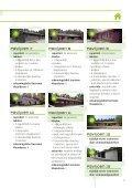 info & tarieven 2013 - De Hoge Rielen - Page 5