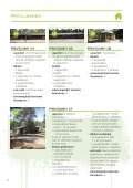 info & tarieven 2013 - De Hoge Rielen - Page 6