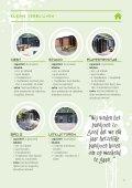 info & tarieven 2013 - De Hoge Rielen - Page 7