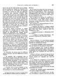 Etudes sur la fievre jaune en Ethiopie - Page 3