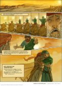 BIJBELS STRIPVERHAAL - Page 3