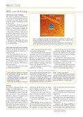Joniserande strålning - Analysgruppen vid KSU - Page 2
