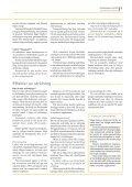 Joniserande strålning - Analysgruppen vid KSU - Page 3
