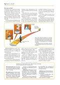 Joniserande strålning - Analysgruppen vid KSU - Page 4