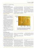 Joniserande strålning - Analysgruppen vid KSU - Page 5