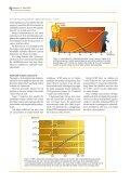 Joniserande strålning - Analysgruppen vid KSU - Page 6